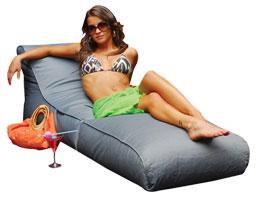 Outdoor Bean Bags Bean Bags Amp Furniture Of Rare Class